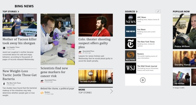 windows-8-major-update-news-maps-more