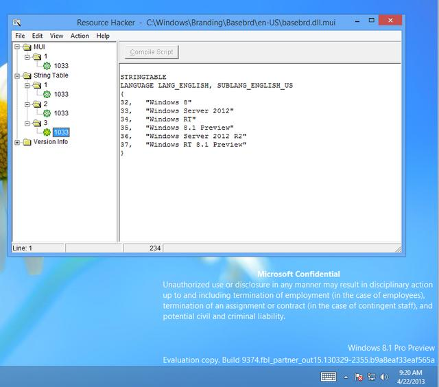 windows-8.1-preview-reference