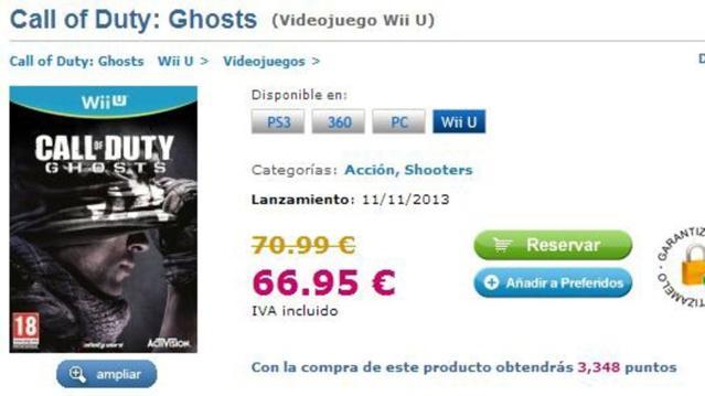 xcod-ghosts-listing.jpg.pagespeed.ic.yfslwinahh.0_cinema_960.0