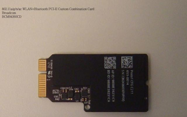 802.11ac-wifi-2013-mac