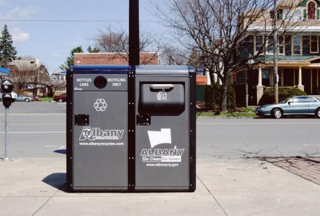 Big-Belly-Trash-Can