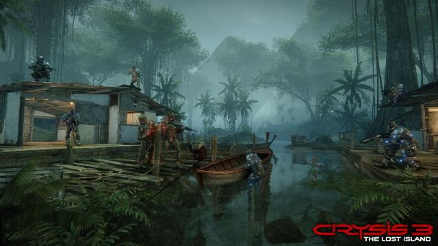 Crysis-3-Lost-Island
