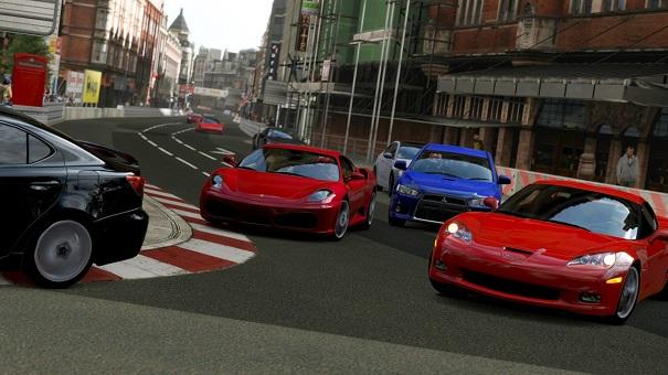 Gran-Turismo-6-confirmed