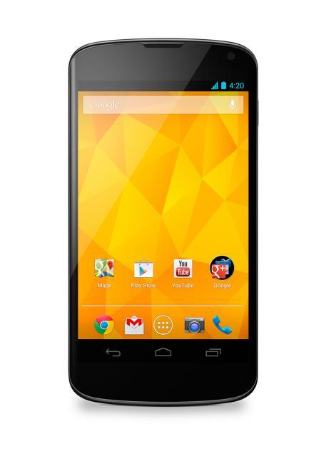 LG NEXUS4 WHITE-01[20130524154034932]