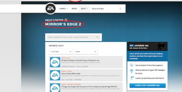 Mirrors-Edge-2-EA-Forum-630x320