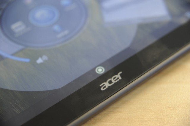 acer-iconia-a3-tablet-summer