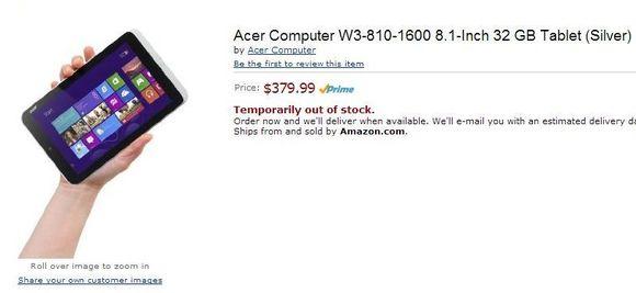 acer-tab-amazon