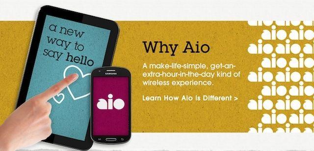 aio-wireless-att