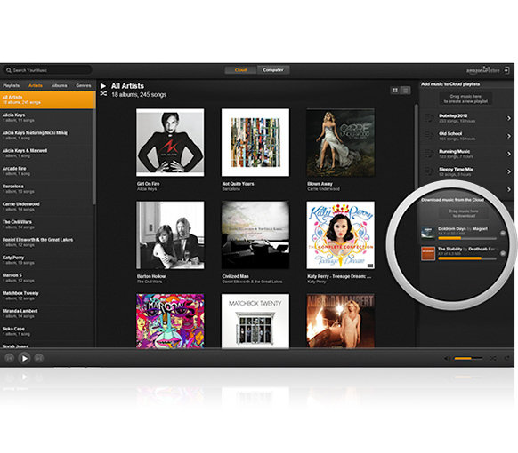 amazon-cloud-player-windows