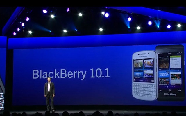 blackberry-10-1-z10