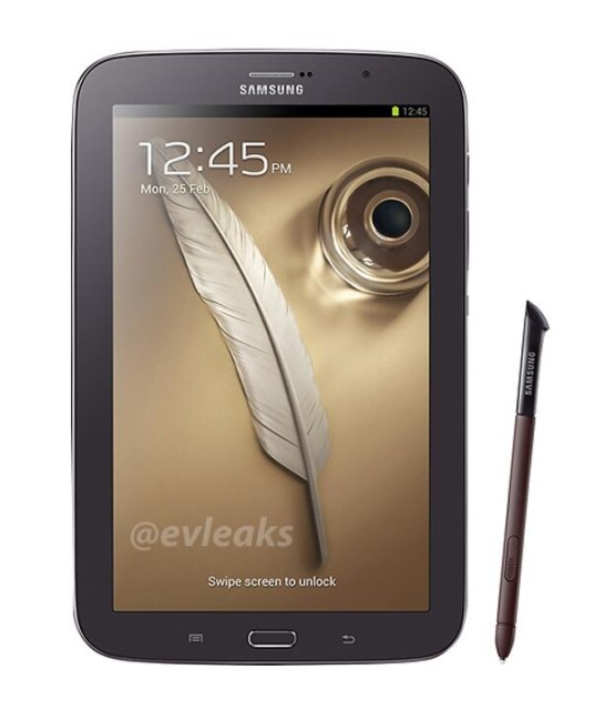 brown-galaxy-note-8.0