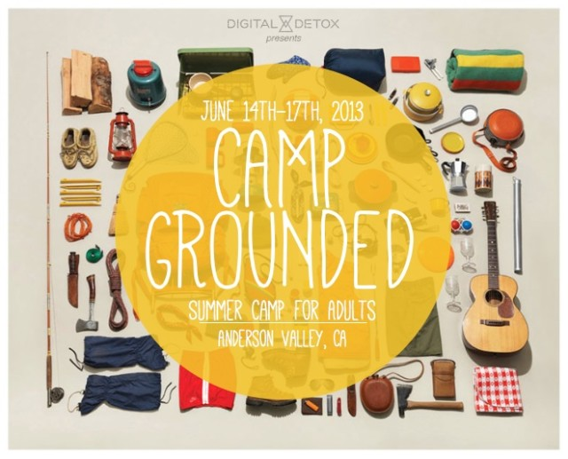 camp-grounded