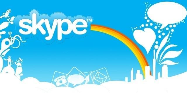 cisco-skype