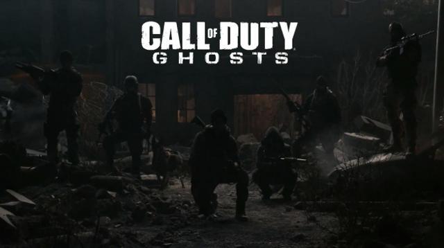 cod-ghosts-teaser
