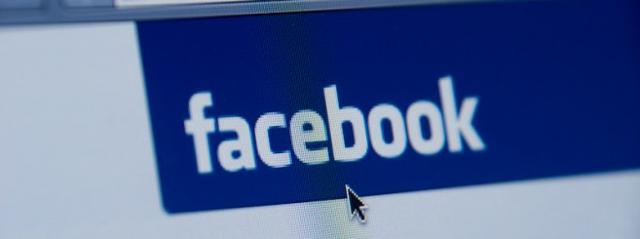 facebook-trojan