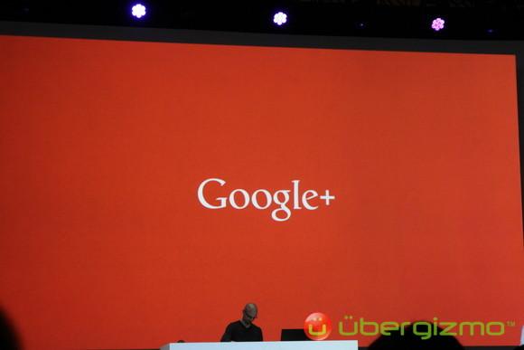 google+-updates