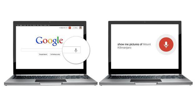 google-chrome-conversational-search