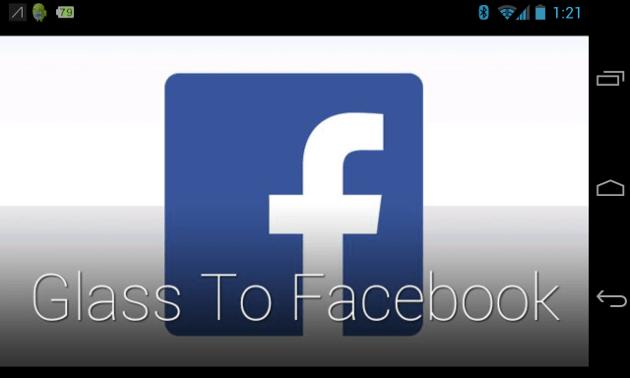 google-glass-facebook