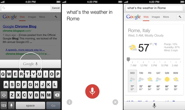 google-voice-search-ios
