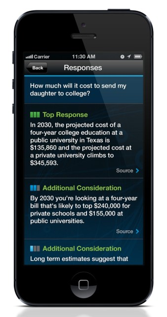 ibm-watson-smartphone-apps