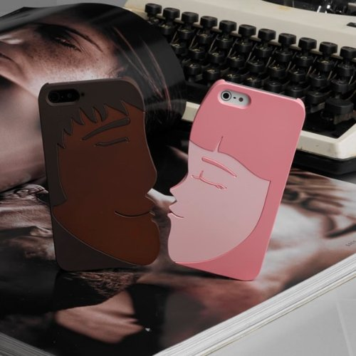 iphone-5-kissing-case