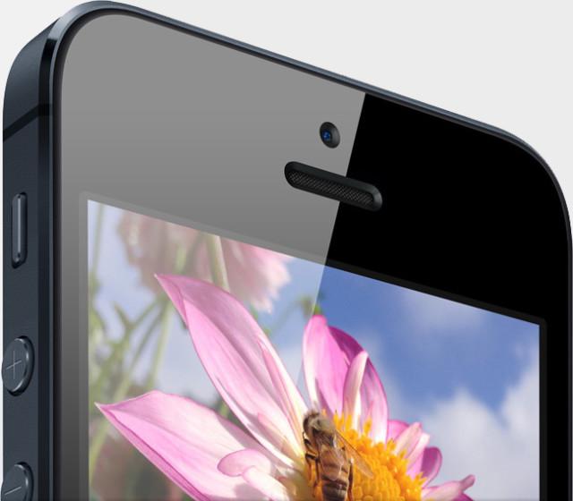 iphone-5s-double-pixel