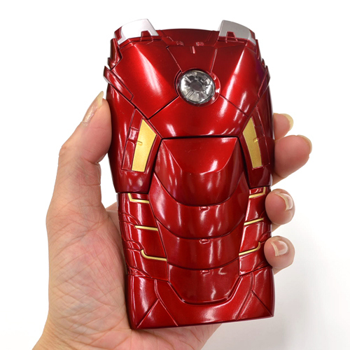 iron-man-mark-vii-iphone-5-case