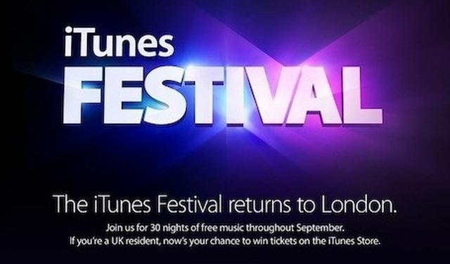 itunes-music-festival-2013