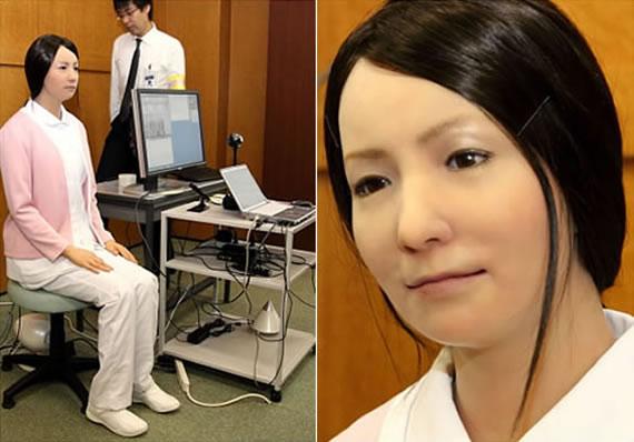 japan-robot-nurse