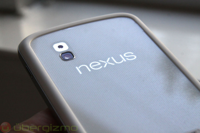 lg-google-nexus-4-white--18