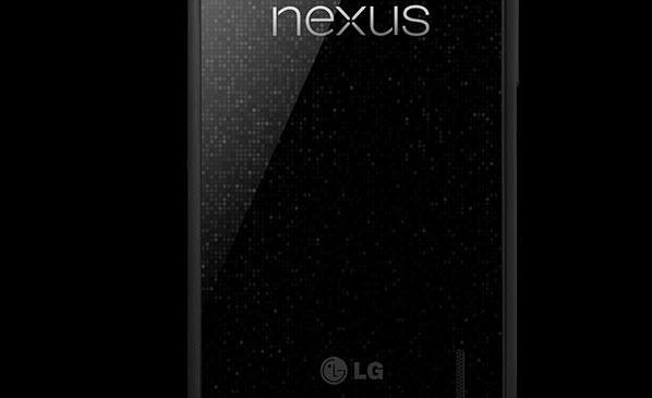 lg-nexus5