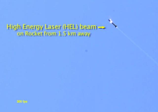 lockheed-laser