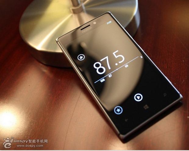 lumia-925-amber-2
