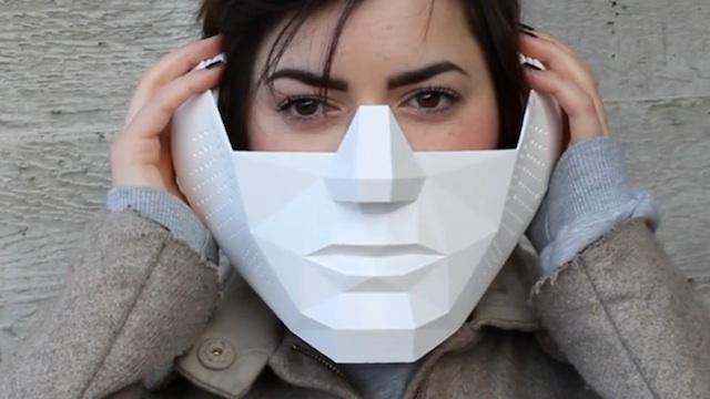 masks-superhuman-hearing-sight