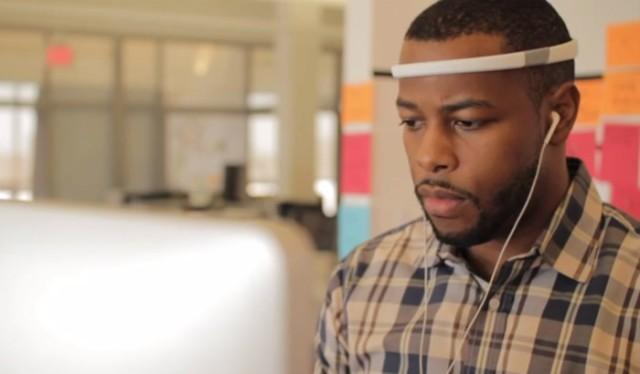 melon-headband-brain-focus