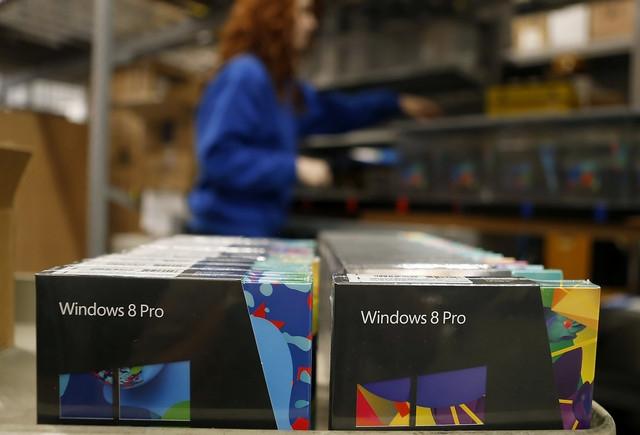 microsoft-windows-8-100M-sales