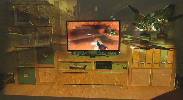 microsoft-xbox-720-illumiroom