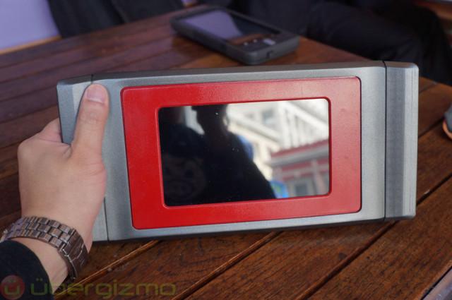 mobelisk-enterprise-tablet-008
