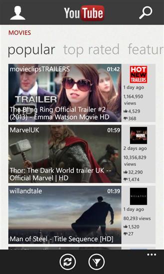 ms-youtube-ad