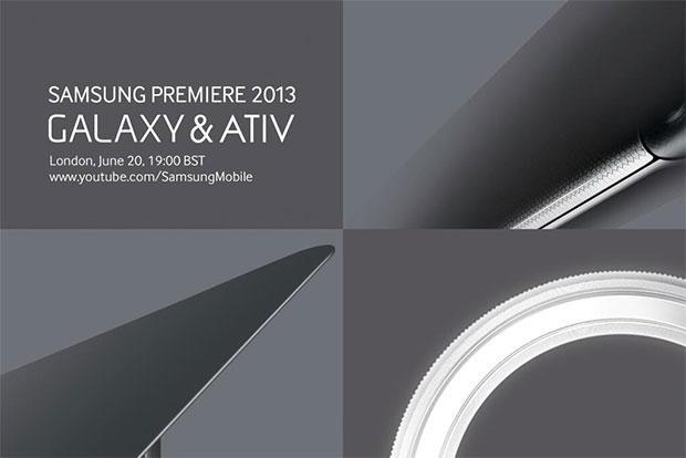 premiere-2013
