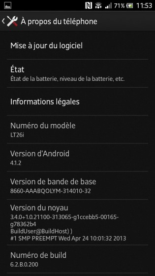sony-xperia-s-android-4.1.2