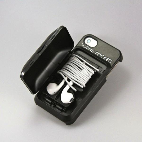 sound-pockets