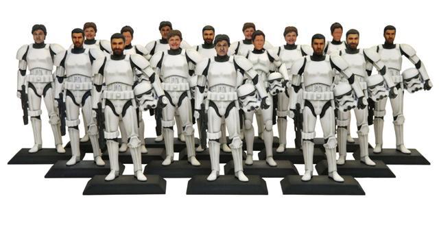 stormtrooper-3d
