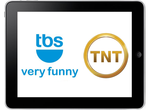 tbs-tnt-online-streaming