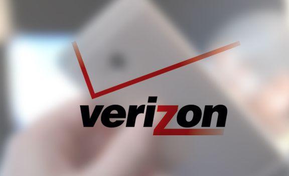 verizon-htc-one-leak