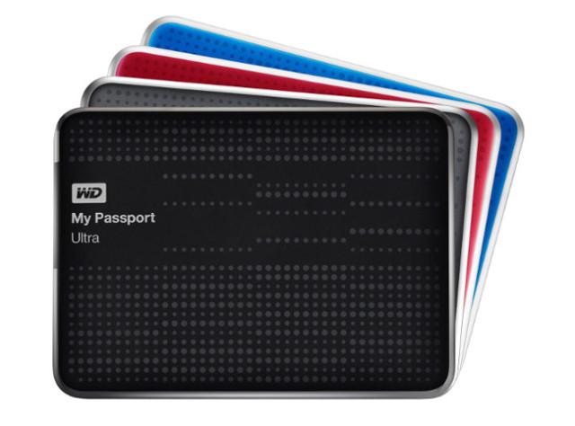 western-digital-my-passport-ultra-dropbox