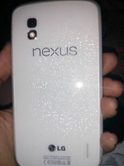white-nexus4