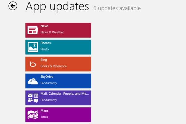 windows-8-1-automatic-updates