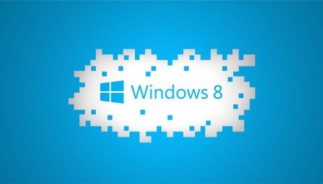 windows-8-1-free