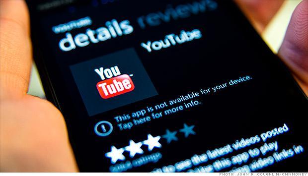 windows-phone-youtube-google